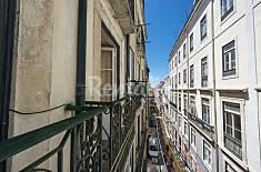 Casa para 4 pessoas em Vagos Lisboa
