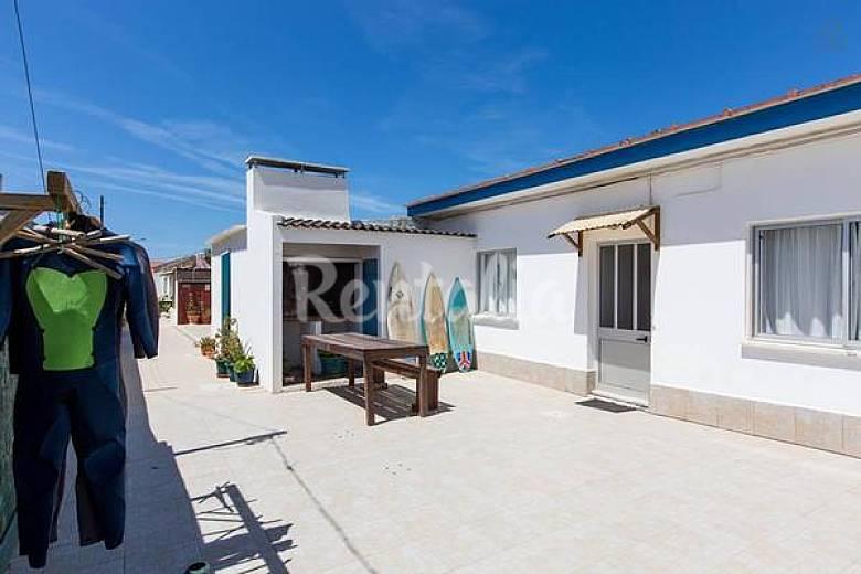 Alquiler vacaciones apartamentos y casas rurales en lisboa y valle del tajo portugal p gina 56 - Apartamentos en lisboa vacaciones ...