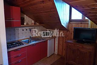 Appartement en location La Thuile Aoste