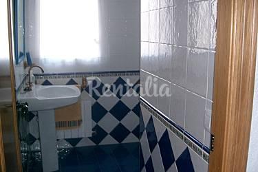 House Bathroom Castellón Castellón de la Plana/Castelló de la Plana House