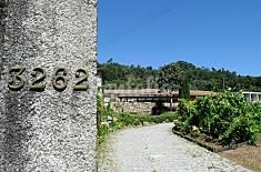 Vivenda para 6 pessoas em Porto e Norte do Portugal Braga