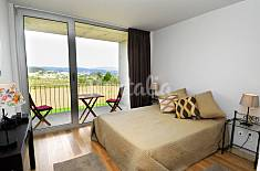 Villa with 3 bedrooms, in Guimarães Braga
