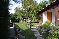 Casa para 6-8 pessoas em Cinfães Viseu