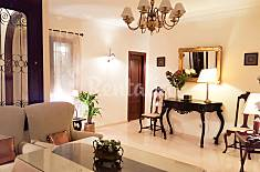 Appartement de 1 chambre à Ronda Malaga