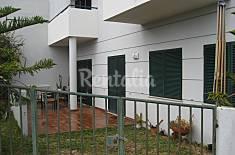 Apartamento com 2 quartos em zona turística Ilha da Madeira