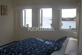 Appartamento in affitto a 60 m dalla spiaggia Cadice