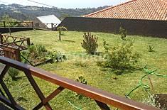 Casa para arrendar em pedra, na Maloeira Ilha da Madeira