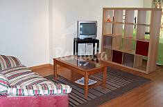 Appartement de 1 chambres à Oviedo centre Asturies