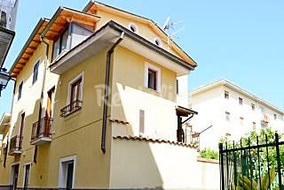 Appartamento Dalia Naples