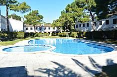 Casa para 6 personas en Playa de Pals Girona/Gerona
