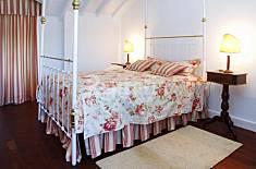Casa para alugar em Ribeira Quente Ilha de São Miguel
