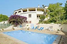 House for rent in Lagos  - Santa Maria Algarve-Faro