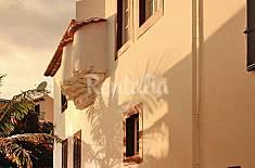 Casa para 2 pessoas em Madeira Ilha da Madeira