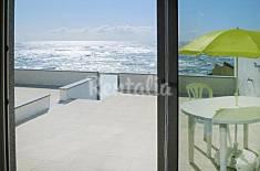 Casa para 2 pessoas em Vila do Conde Porto