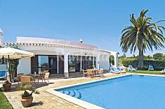 House for 8 people in Lagos  - Santa Maria Algarve-Faro