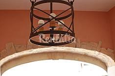 Casa para 4 pessoas em Montemor-o-Velho Coimbra