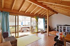 Casa para alugar em Zambujeira do Mar Beja