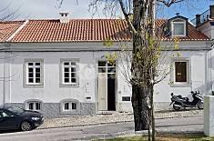 Casa para 6 pessoas em Setúbal (São Julião) Setúbal