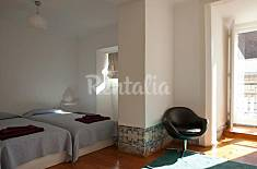 House for 6 people in Lisbon and Tagus Valley Lisbon