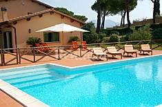Casa para 8 personas en Rieti Rieti