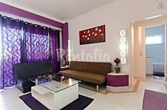 Casa para alugar em Albufeira Algarve-Faro