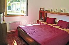 Casa para 8 pessoas em Macieira de Cambra Aveiro