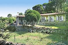 Casa en alquiler en Ponte de Lima Viana do Castelo