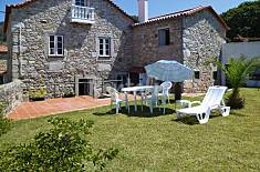 House for 2 people in Porto and North of Portugal Viana do Castelo