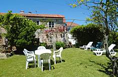 House for 5 people in Porto and North of Portugal Viana do Castelo