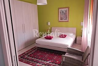 Apartamento en alquiler a 350 m de la playa Rímini