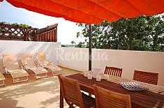 House for rent in Algarve-Faro Guarda