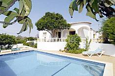 House for rent in Algarve-Faro Algarve-Faro