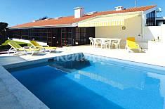 Casa para 8 pessoas em Porto e Norte do Portugal Viana do Castelo