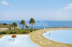 House for rent in Lagos (Santa Maria) Algarve-Faro