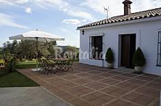 Villa para 4-5 personas en Aracena Huelva