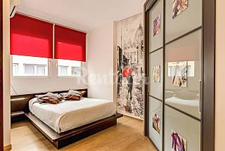 M&L Apartment - Ardesia Colosseo 2 bedroom Rome