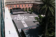 House for rent only 150 meters from the beach La Spezia