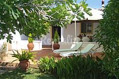 House for 4 people in Luz Algarve-Faro