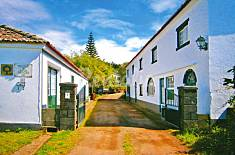 House for rent in Ribeira Grande São Miguel Island