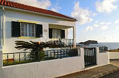 House for 6 people in Azores São Miguel Island