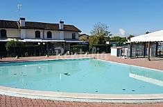 Casa in affitto a 300 m dalla spiaggia Ravenna