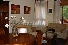Muy bonito apartamento en  Jaca  3 habitaciones Huesca