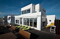 1 Bedroom apartment GA-3900 _ Faro Beach Algarve-Faro