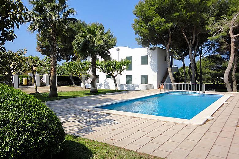Apartamento en alquiler en ciutadella de menorca ciutadella de menorca ciudadela de menorca - Apartamentos voramar menorca ...
