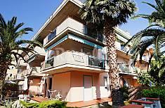 Appartamento in affitto a 150 m dalla spiaggia Ascoli Piceno