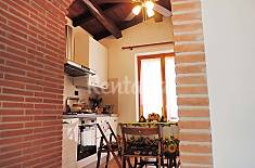 Villa for 6 people with swimming pool Rieti
