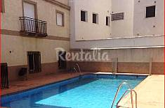 Apartment for 4 people in Granada Granada