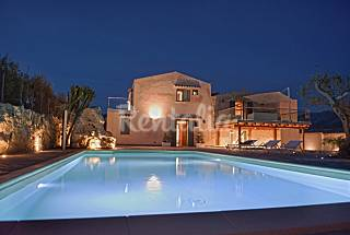 Dream House Trapani