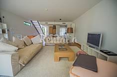 Troia resort - Casa com 3 quartos a 200 m da praia Setúbal