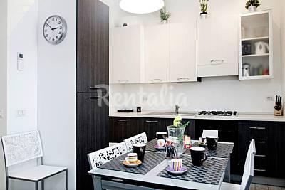 Appartamento in Centro a Milano Milano
